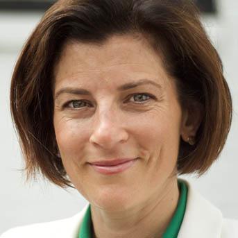 Jenny Higgins