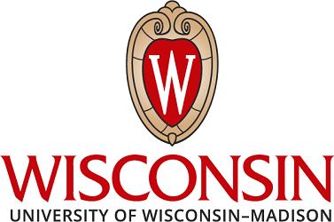 uw-logo-centered-web1.png